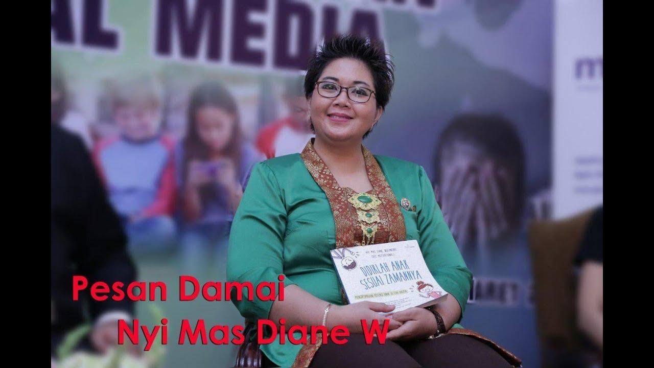 Nyi Mas Diane