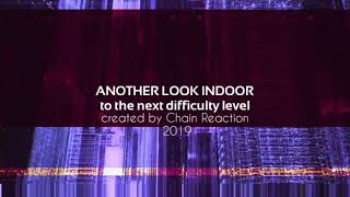 Video Performance II - Another look indoor to the next difficulty leve