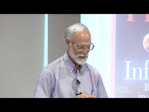Download My Genes Made Me Do It: Biological Determinism - Richard Weikart Mp4 HD Video and MP3