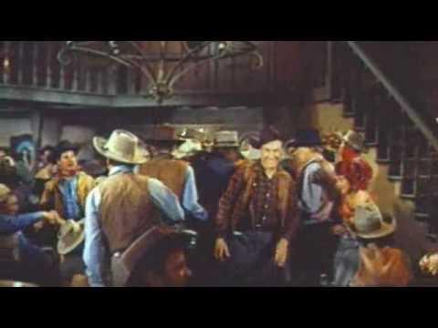 Lövöldözés Dodge City-ben online