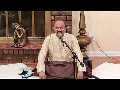 Svarasangam Facebook live concert arranged by Indradhanush Foundation and Raykar Academy of Violin