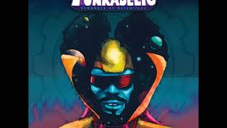 A FLG Maurepas upload - Funkadelic - You Can't Miss What You Can't Measure (Alton Miller mix)