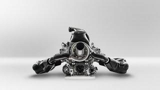 Formula 1 Turbo Engines   The Golden Era [Full Documentary]