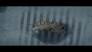 'Adore You' official video coming Dec 6  In all the seas, in all the world, there has never been a land quite like the isle of Eroda.  Shaped unmistakably like a frown, it is home to all but forgotten fishing village that has had perpetual cloud cover for as long as anyone can remember.  An isle where some still believe that it's bad luck to mention a pig in a fisherman's pub.  where seeing a minster in the morning, meant you should go home immediately.  Some fishermen still wore a single gold earring for luck, some say it's to pay to have your body buried if you die in a strange port.  It was also frowned upon to be caught whistling in the wind, in fear you might turn a gust into a gale.  And if ever you leave Eroda, avoid doing so on odd numbered days…  everyone was always frowning anyway. Which they referred to as Resting Fish Face.  But then…well something peculiar happened…or I mean…someone peculiar happened. The Boy was... peculiar... from the moment he entered the world.  No one ever meant to be mean towards him, but in a town grown used to way things were, no one knew what to do with something... different.  They did their very best to ignore it... hoping it would go away... and eventually so did The Boy.  He had lost his smile and without it the world grew darker, the wind colder, and the ocean more violent.  The Boy was not alone in his melancholy.  He wondered what could bring despair to something so beautiful.  He tried to ignore the fish, but loneliness is an ocean full of travelers trying to find their place in the world.  But without friendship, we are all lost and left with no hope, no home, no harbor.  He wondered what cruel twist of fate brought them together, and if fate was indeed involved, what did she have in store.  Pre-order Harry Styles' new album 'Fine Line' now: https://HStyles.lnk.to/FineLinePSPAAY   HARRY STYLES. LOVE ON TOUR. 2020. https://hstyles.co.uk/tour  Follow Harry Styles: Facebook: https://HarryStyles.lnk.to/followFI Instagram: 