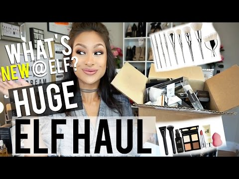 Flawless Finish Foundation by e.l.f. #11