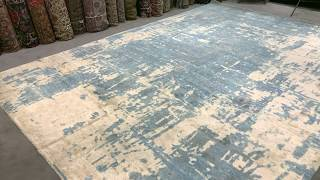 Buy Contemporary And Modern Rugs Online - Decorating With Rugs