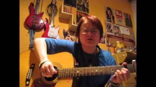 Video Lizz - Hudba, zpěv, tanec