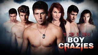 1313: BOY CRAZIES - Official Trailer HD