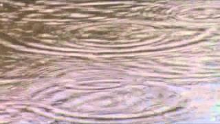 """""""E Chiove"""" (Andrea Bocelli)"""