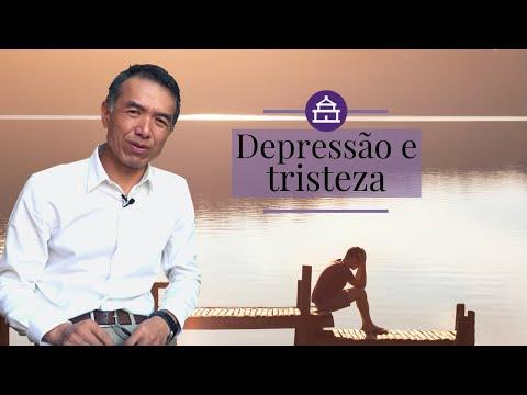 Ele ajudou a lidar com a hipertensão