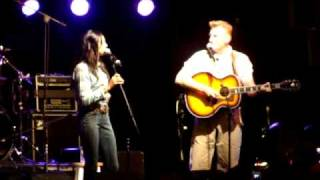 Loved The Hell by Joey & Rory