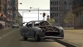 Steam Community :: Olanov :: Videos