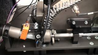 GESIPA GAV HF Automatic Riveter