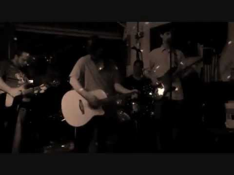 The Crop Dusters - Live Medley.wmv