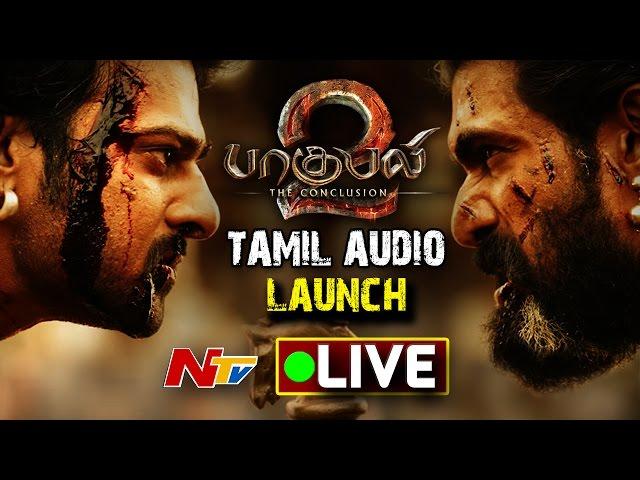 bahubali tamil movie hd 1080p download