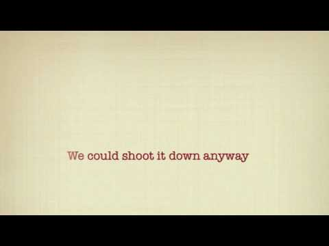I Don't Know by Lisa Hannigan with Lyrics