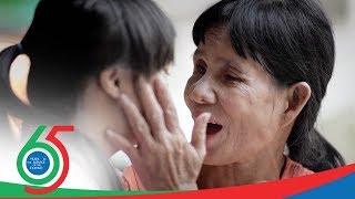 Nanay Elsa | 65 Years ng Kwentong Kapamilya (With Eng Subs)