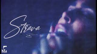Senidah   Strava (Audio)