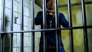 Dorrough Feat  Slim Thug -  Handcuffs Official Video