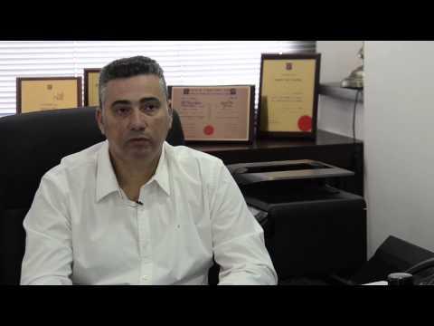 חברות עירוניות ברשויות מקומיות   טיפים של רואה חשבון מומחה   רואה חשבון בצפון אלי מנחם