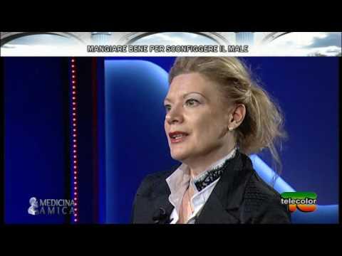 Nifedipine a emorroidi listruzione per applicazione