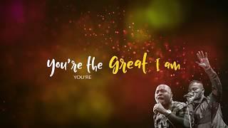 Great I Am   Dayo Bello (Feat. Charles Dada)