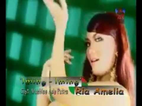 RIA AMELIA IMING IMING HD VERSION.mp4