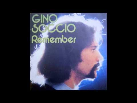 Gino Soccio - Remember (Extended Remix)