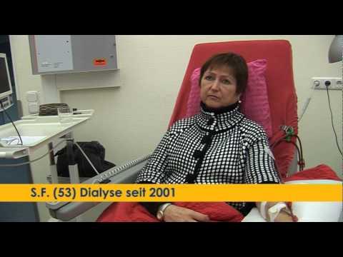 Typ-2-Diabetes Glucose-Standards