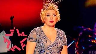 "Ева Польна - Люби меня по-французски (""Всё обо мне"" live @ Crocus City Hall 2013)"