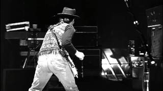 U2 - Exit, Gloria /live/, Denver, Colorado, USA, 8.11.1987, ( Rattle And Hum) /1988/