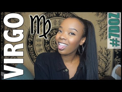 10 Things To Know About The Virgo!! | #7DOZ Mp3