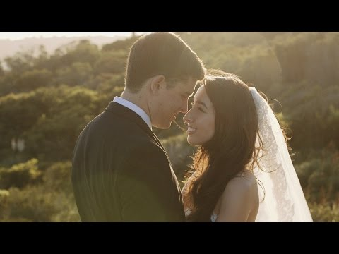 Lucy + Jake | Sydney, NSW, Australia | International College of Management