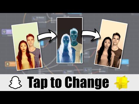 Thumbnail of Youtube video QGClmkOSqTQ