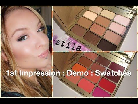 Convertible Color Dual Lip And Cheek Cream by stila #2