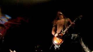 Jorn Lande - We Rock
