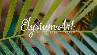 Disclosure   Ultimatum (feat. Fatoumata Diawara)