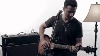 The Rembrandts (Boyce Avenue cover) -I'll Be There For You (Friends Theme)