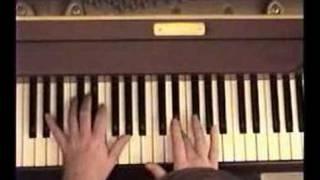 Beatles - How to Play Martha My Dear, Part 1