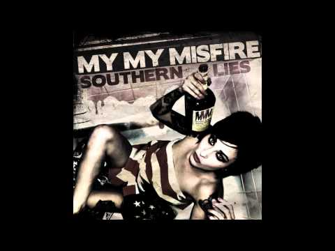 My My Misfire 'Get Your Fix'
