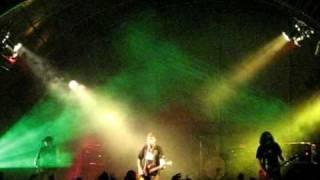 Horkýže Slíže live - Holandská