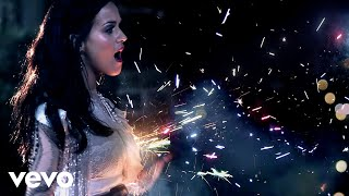 Katy Perry - Firework (Official) - Video Youtube