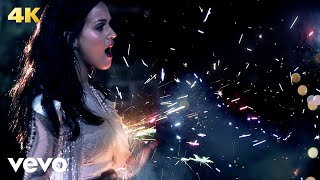 YouTube e-card Official music video for Katy Perrys Firework off her album Teenage Dream Director Dave