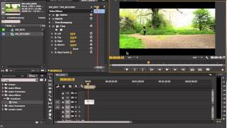 Fix exporting problems in adobe premiere pro most popular videos adobe premiere pro export widescreen video without letterboxing spiritdancerdesigns Gallery