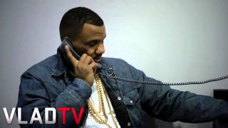 Game Speaks on Beating Bow Wow in Madden For $100K