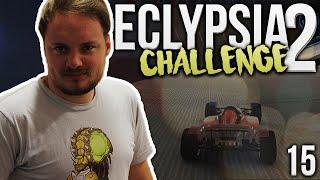 Zouloux - Eclypsia Challenge S2 15 | TrackMania