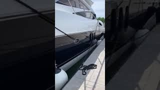 VIDEO QGLGWcRxY6A