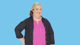 Get a First Look at 'Honey Boo Boo' Star Mama June's 'From Not to Hot' Transformation
