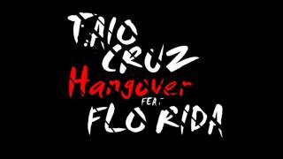 Flo Rida Feat Taio Cruz   Hangover (Mario Remix)