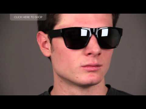 Carrera 5002 Sunglasses Review | SmartBuyGlasses
